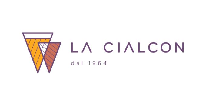La Cialcon