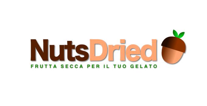NutsDried