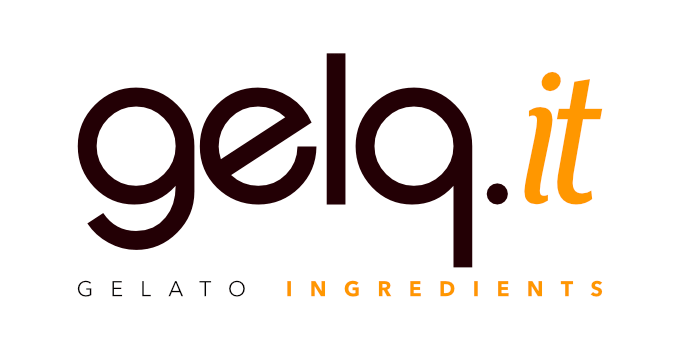 Gelq Ingredients