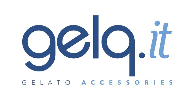 Gelq Accessories