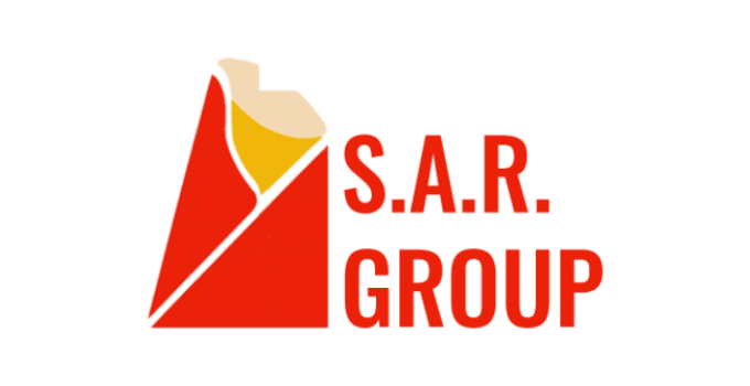 SAR Group