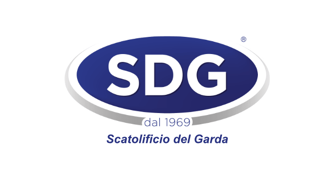 Scatolificio del Garda